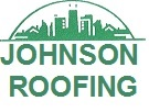 Johnson Roofing